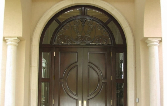 boca-raton-custom-doors1