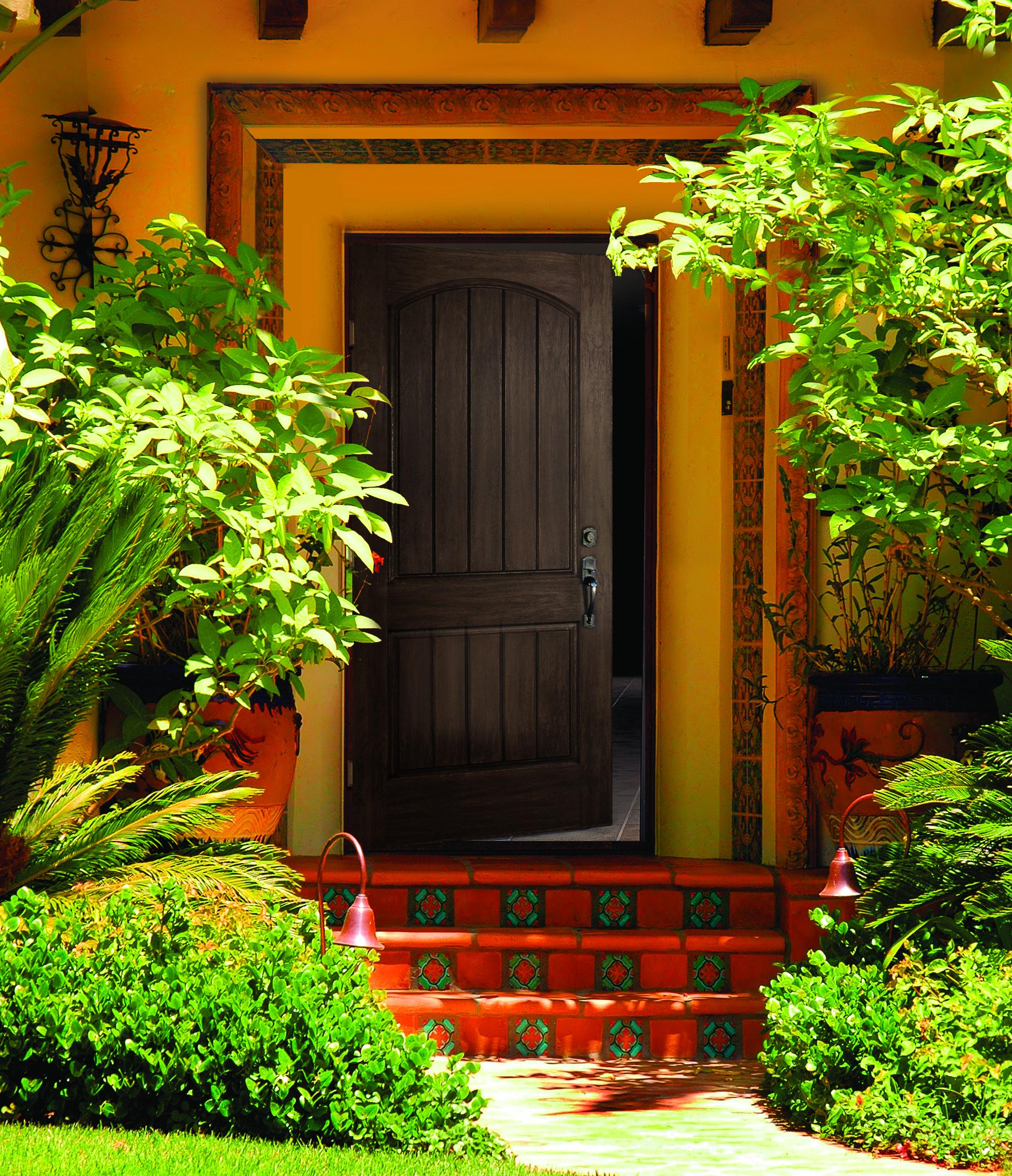 Orlando Doors Armorvue Window Amp Door
