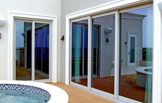 Boca-Gallery-Door