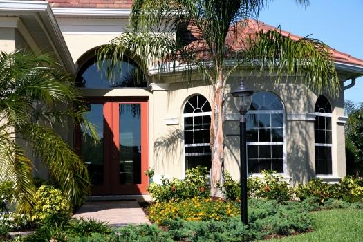 Boca Raton Doors