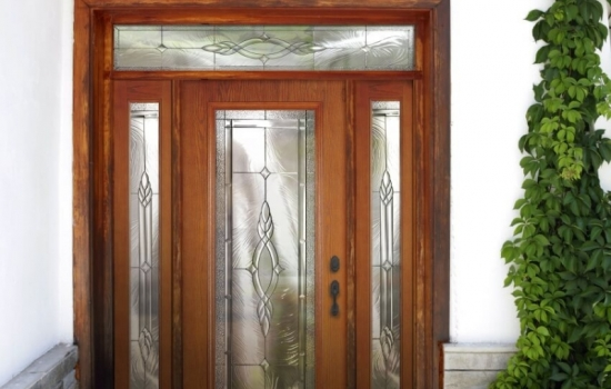 boca-raton-doors