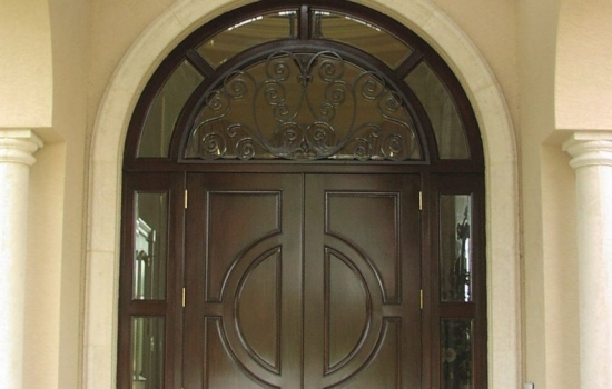 boca-raton-entry-doors1
