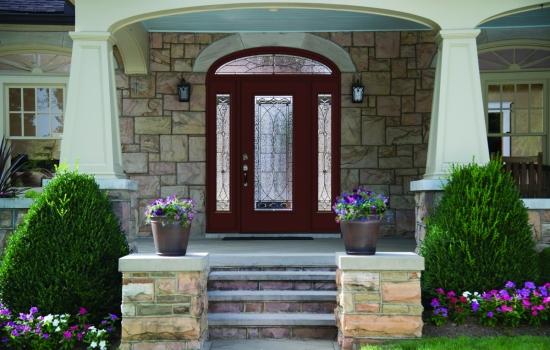 boca-raton-entry-doors-1