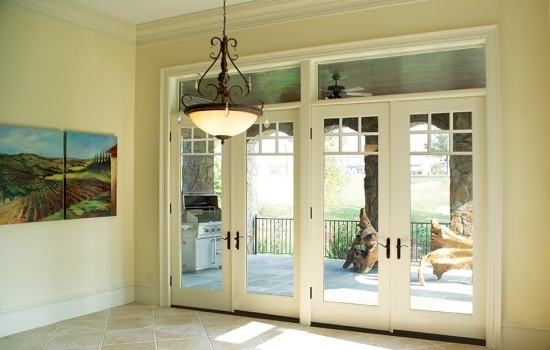 boca-raton-french-doors1