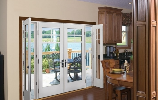 boca-raton-patio-doors1
