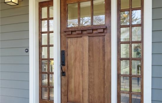 boca-raton-replacement-doors1