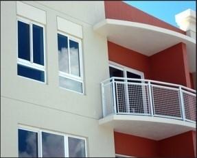 boca-raton-replacement-windowsimg7