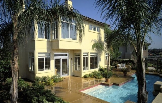 House-exterior-coastal