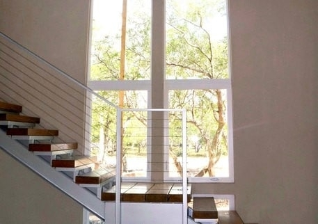 delray-beach-double-hung-windows2