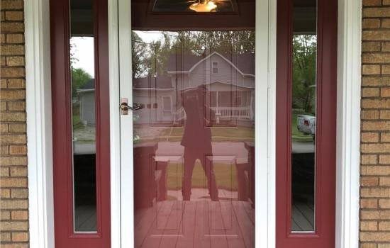 doors-deshley1