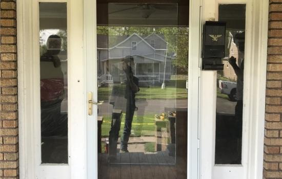 doors-deshley2