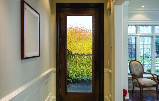 Florida Fiberglass Doors 5