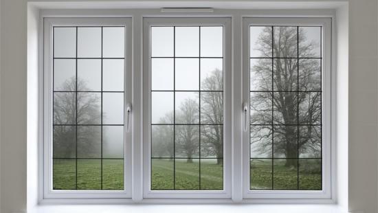 boca-raton-casement-windows1