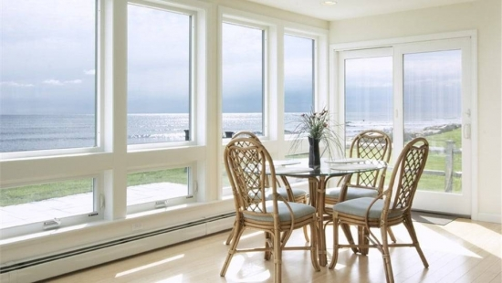 boca-raton-awning-windows1