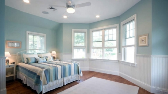 boca-raton-energy-efficient-windows1