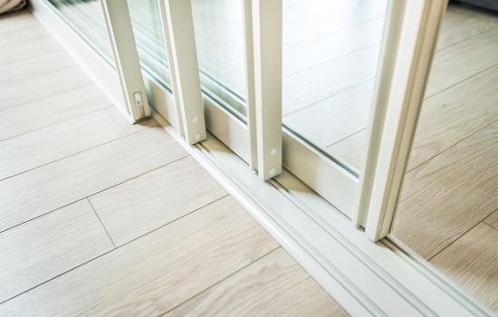 sliding-doorsimg5
