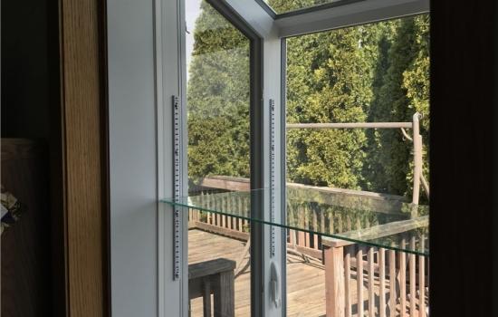 windows-berkley1
