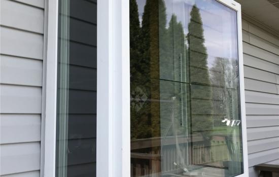 windows-berkley2