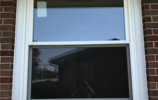 perrysburg-windows3