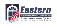 Eastern Architectual Systems