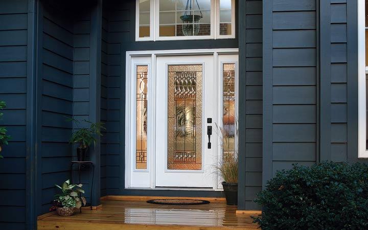 doors-charlotte