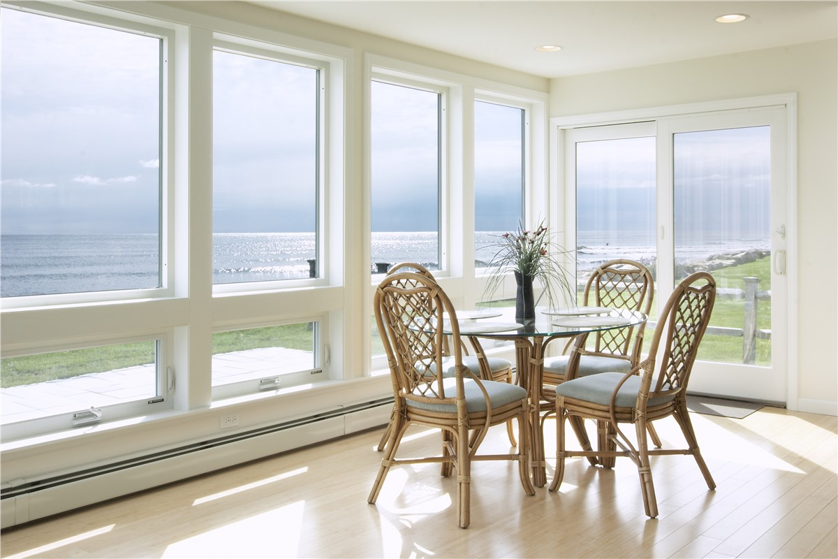 Things To Keep In Mind Replacing Home Windows