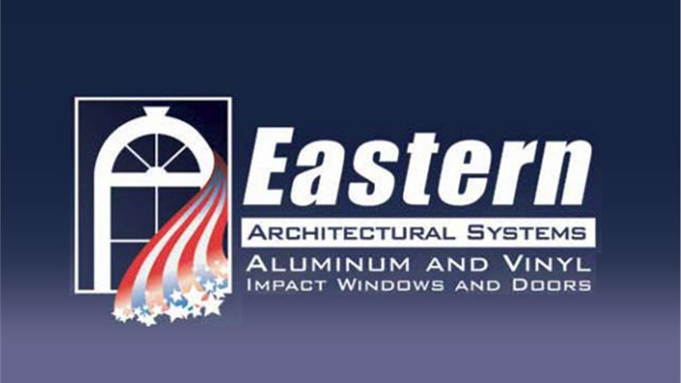 eastern-architecture-systems