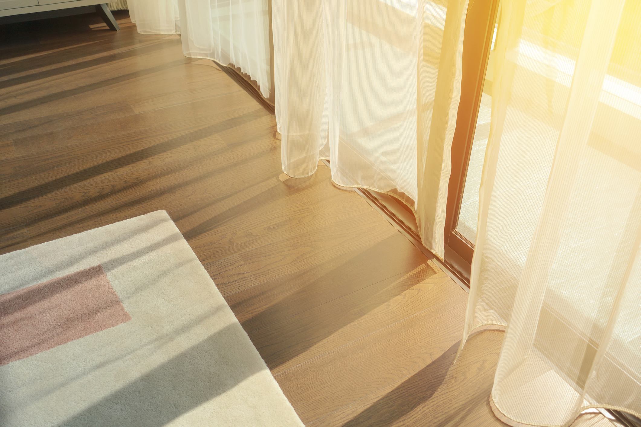 922dcac6e7b64 There are countless advantages to natural light. Multiple studies have  shown that increasing the natural light in your home directly correlates to  a number ...